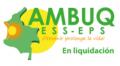 AMBUQ EN LIQUIDACION